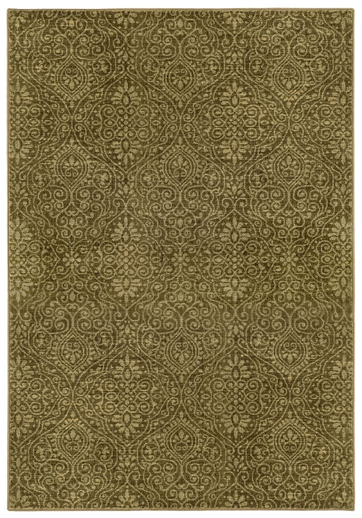Tommy Bahama  Voyage 91P  Area Rug by Oriental Weavers