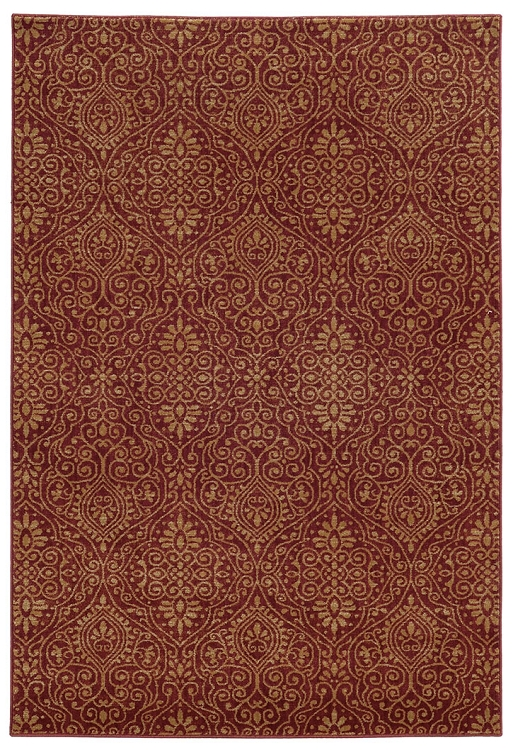 Tommy Bahama Voyage 91r Indoor Outdoor Area Rug