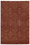 Tommy Bahama  Voyage 91R  Area Rug by Oriental Weavers