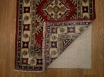 Super-Stop Rug Pad Ivory