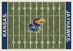 College  HomeField 01120 Kansas