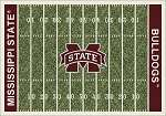 College  HomeField 01188 Mississippi State