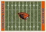 College  HomeField  01294 Oregon State