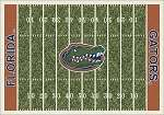 College  HomeField  01500 Florida