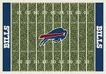 NFL HomeField 01012 Buffalo Bills