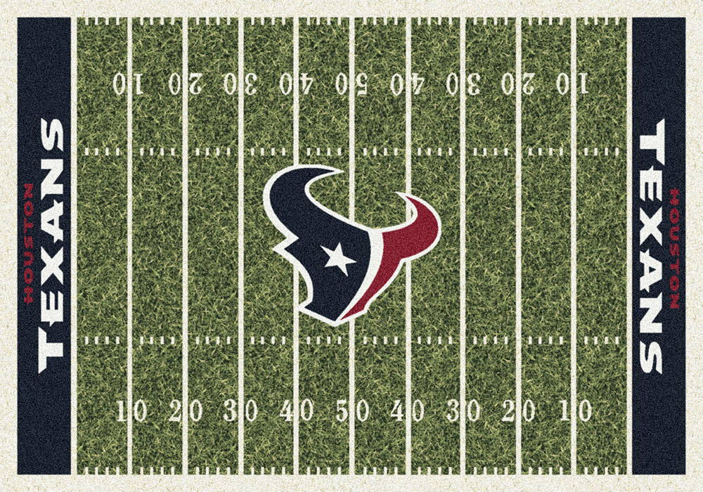 various colors 27472 f23f6 NFL HomeField 01039 Houston Texans