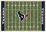 NFL HomeField 01039 Houston Texans