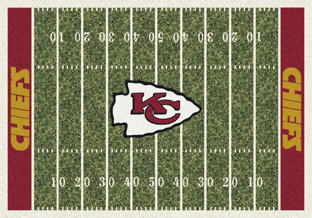 kansas city chiefs schedule 2020 printable