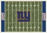 NFL HomeField 01063 New York Giants