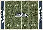 NFL HomeField 01084 Seattle Seahawks