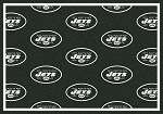NFL Repeat 01065 New York Jets