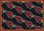 NFL Repeat 09002 Arizona Cardinals