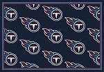 NFL Repeat 09092 Tennessee Titans
