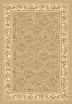 Legacy 58018-060 Malt Area Rug by Dynamic Rugs
