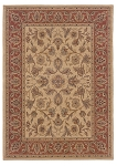 Nadira 42D  Area Rug by Oriental Weavers