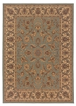 Nadira 42F  Area Rug by Oriental Weavers