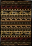 United Weavers Designer Genesis - Marshfield Kodiak Island 533 10843 Area Rug