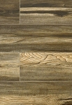 Carolina Timber Beige Ceramic Floor Tile 6