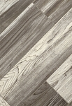 Carolina Timber Grey Ceramic Floor Tile 6