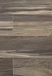 Carolina Timber Brown Ceramic Floor Tile 6