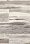 Carolina Timber White Ceramic Floor Tile 6