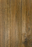 Vintage Wood Brun Brown 3