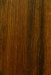 Realwood Ciliegio Brown 6