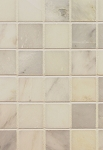Carrara Marble Honed 2