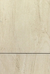 Linden Point White Porcelain Floor Tile 12 x 24