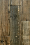 Blue Mountain Hickory / Brown 6