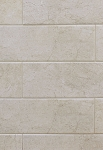 Beige Crema 4 x 16 Ceramic Wall Tile