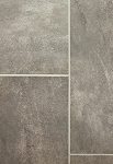 Avondale Grey 12 x 24 Porcelain Floor Tile