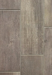 Emblem Grey Wood 7 x 20 Ceramic Floor Tile