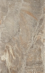 Essence Forest Porcelain Floor Tile 13