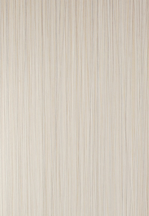 Tea Leaf White Linen Porcelain Floor Tile Carpetmart