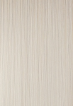 Tea Leaf White Linen Porcelain Floor Tile 12