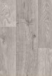 IVC Canyon Aspin 890 Vinyl Flooring -13.2' Wide
