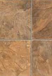 IVC Canyon Condor 939 Vinyl Flooring -12' Wide