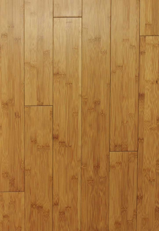 Spice Horizontal Bamboo Flooring 5 8 Quot X 3 3 4