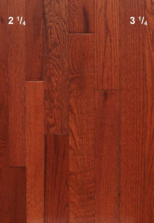 Image Result For Hardwood Floor Price Installed Per Square Foot