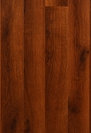 Nubrisa by Mohawk Festivalle Plus CDL17-11 Burnished Brown Oak 7 1/2