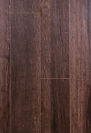 Mohawk Somerton II EXL05-17 Smokey Grey Oak 6 1/8