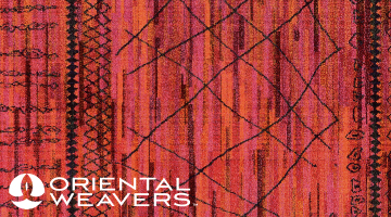 Oriental Weavers - On Sale Now