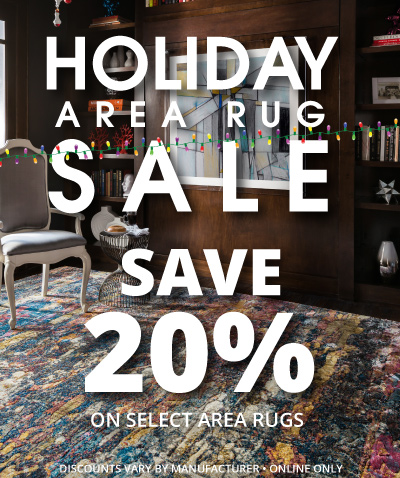 holiday area rugs sale