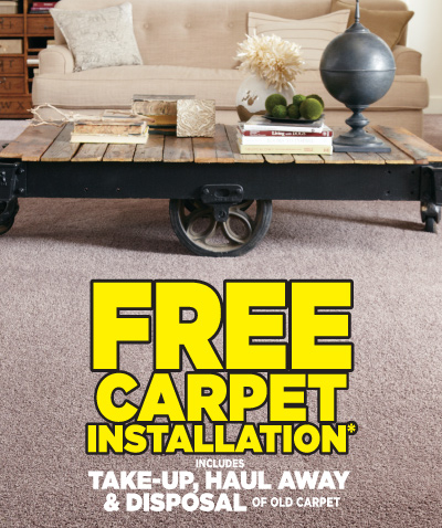 Quality Carpet Area Rugs Laminate Tile And Hardwood Flooring