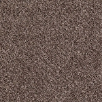 Limited Stock - Ride It Out 712 Multi Tone Carpet