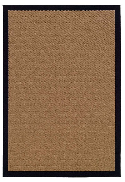 Lanai 525 X  Indoor-Outdoor Area Rug by Oriental Weavers