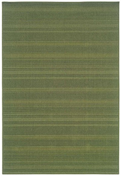 Lanai 781 F  Indoor-Outdoor Area Rug by Oriental Weavers