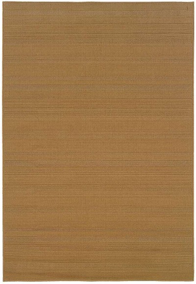 Lanai 781 Y  Indoor-Outdoor Area Rug by Oriental Weavers