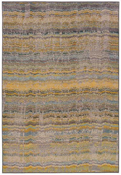 Kaleidoscope 5992Y Area Rug by Oriental Weavers
